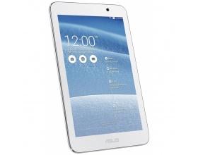 Asus MeMo Pad 7 ME176CX WHITE 16GB