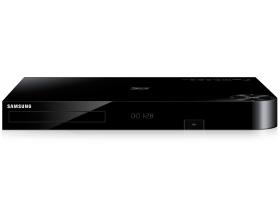 SAMSUNG 3D BLU-RAY BD-H8900 1TB
