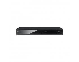 PANASONIC DMR-PWT530EB 500GB 3D Blu-ray Disc Player
