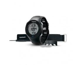 Garmin Garmin Forerunner 610 & Premium Heart Rate Monitor