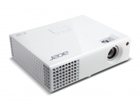 ACER PROJECTOR P1173