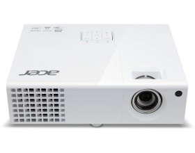 ACER PROJECTOR X1373WH