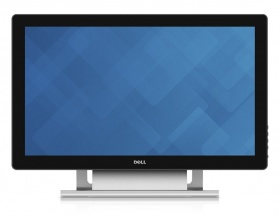 DELL P2314T  MultiTouch Monitor 23 Wide LED IPS