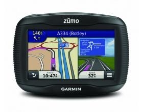 GARMIN Zumo 390LM 4.3'' EYROPE