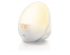 PHILIPS HF3510/01 SUNRISE WAKE UP LIGHT