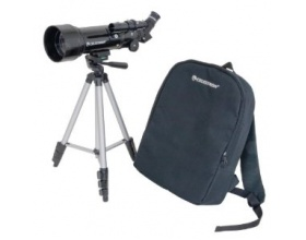 CELESTRON Scope Travel Scope 70