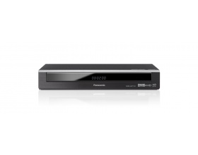 PANASONIC DMR-HWT130EB 500GB HDD Recorder