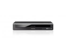 PANASONIC DMR-HWT130EB 500GB HDD Recorder