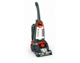 VAX Rapide Ultra W90-RU-B