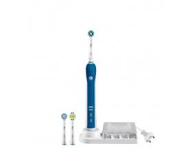 Braun Oral-B PRO 4000 3DAction