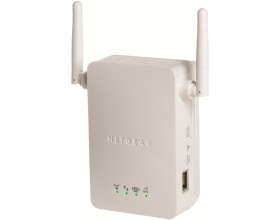 NETGEAR WN3000RP-200PES REPEATER