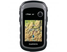 GARMIN GPS ETREX 30x EU
