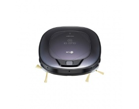 LG VR 6270 LVMB HomBot Square 3.0