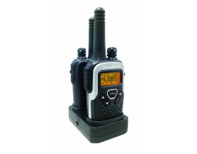 Binatone Action 1100Twin WALKIE TOLKIE