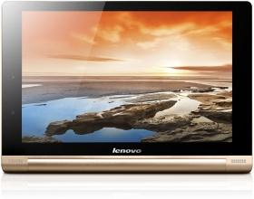 LENOVO IDEAPAD 10 HD+ B8080 GOLD SPECIAL EDITION 59412240