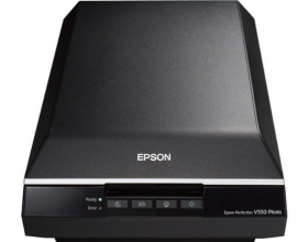 EPSON PERFECTION V550 PHOTO B11B210302