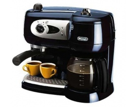 DELONGHI BCO260CD.1 ΜΗΧΑΝΗ ESPRESSO