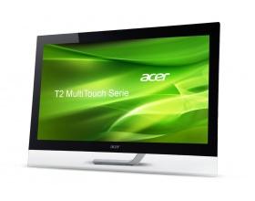 ACER T232HLbmidz Touchscreen LED 23'' IPS