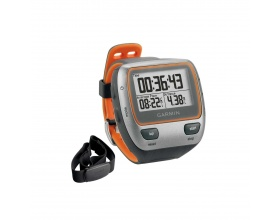GARMIN FORERUNNER 310XT HR & HEART RATE MONITOR