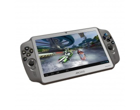 Archos GamePad  502293