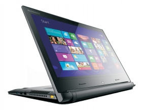 LENOVO Flex 2 14 Touchscreen 59413312 BLACK