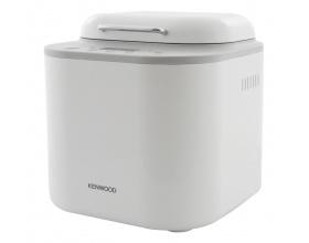 Kenwood BM260 Αρτοπαρασκευαστής
