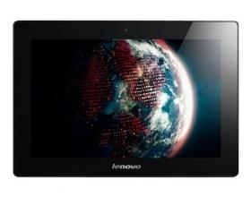 Lenovo Ideapad S6000L 10.1'' 16GB WIFI 59394060