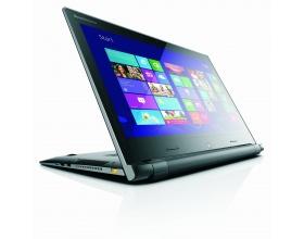 LENOVO Flex 15 Touchscreen 59404163 Core i5-4200U