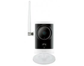 D-Link DCS-2332L HD Wireless Outdoor Cloud Camera