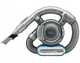 Black & Decker PD1420LP