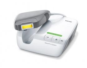 Beurer IPL 9000 SalonPro System