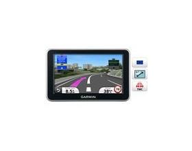 GARMIN GPS NUVI 2370LT EUROPE