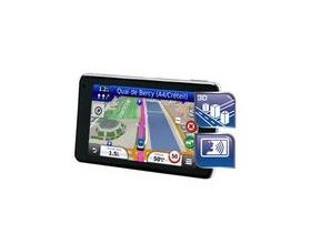 GARMIN GPS NUVI 3490LMT EUROPE