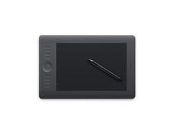 Wacom Intuos Pro Pen & Touch S PTH-451