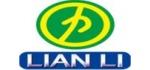 Lianli