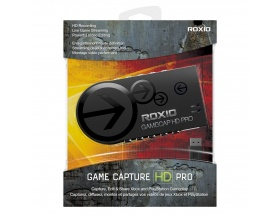 Roxio Game Capture HD Pro (PS3/Wii/Xbox 360)