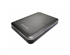 Samsung 1.5TB Wireless Mobile Media Streaming Device for Android HX-MTD15EQ