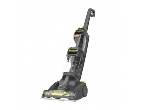 Vax W86-DP-T Dual Power Total Home Carpet Cleaner