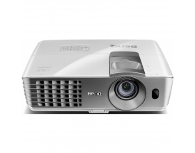 BenQ W1070+ 3D