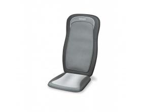 Beurer MG200 Shiatsu Massage Seat Cover