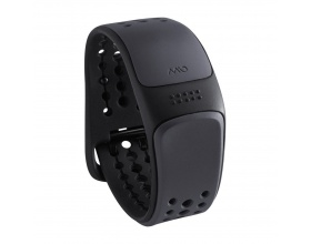 MIO Link Heart Rate Monitor Black M