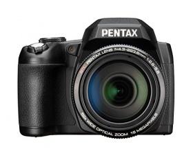 Pentax X-G1