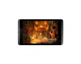 """NVIDIA Shield 8"""" K1 Full HD Gaming Tablet 8GB 2GB RAM, 16GB Storage, Wi-Fi"""