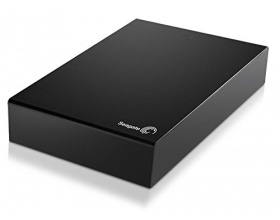 Seagate Backup Plus 8TB STDT8000200