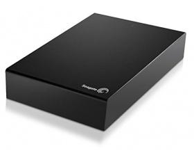 Seagate Backup Plus 6TB STDT6000200