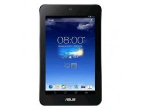 Asus MeMo Pad 7 ME173X-1B071A 8GB White