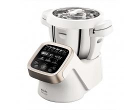 Krups HP5031 Prep & Cook