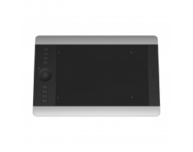Wacom Intuos Pro Pen & Touch Special Edition - PTH-651S