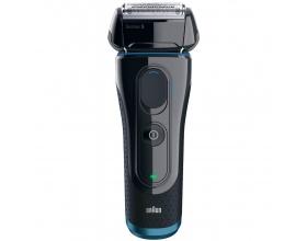 Braun Series 5 5040s-5 Wet and Dry