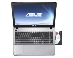 ASUS X555YA 15.6 (A6-7310/8GB/1TB/W10)
